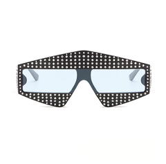 Machina Sunglasses