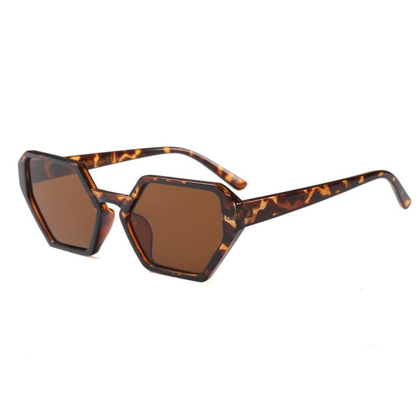 Eowyn Sunglasses