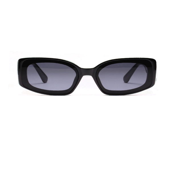 Jaina Sunglasses