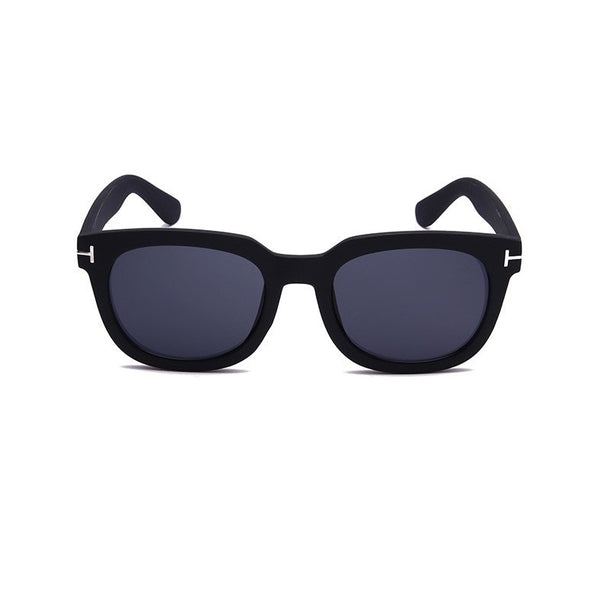 Soundwave Sunglasses