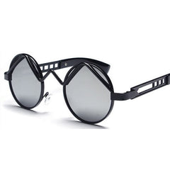 Nord Sunglasses