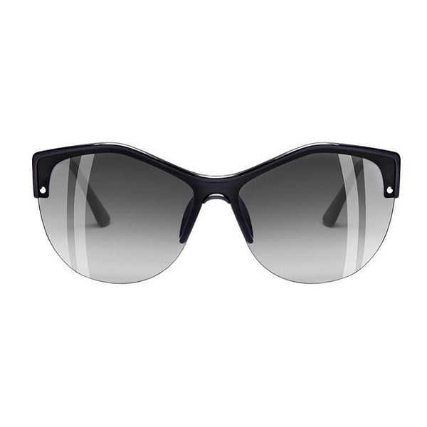 Norma Sunglasses