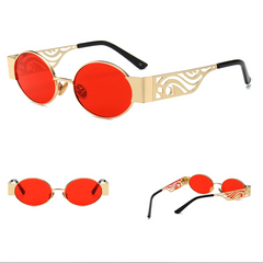Fanzone Sunglasses