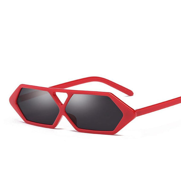 Strika Sunglasses
