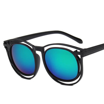 Swindle Sunglasses