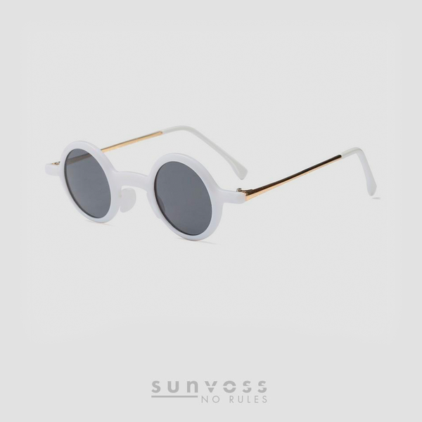 Demolishor Sunglasses