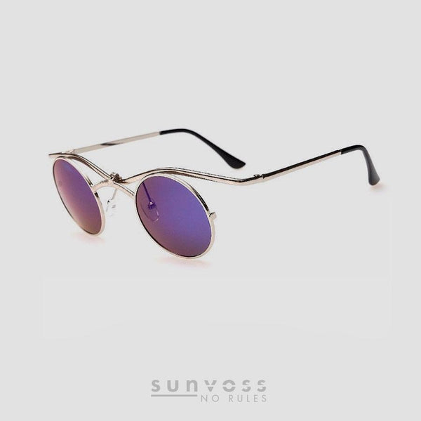 Djeng Sunglasses