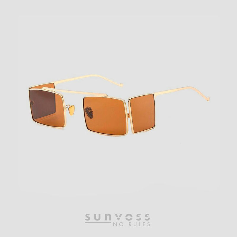 Ducasse Sunglasses