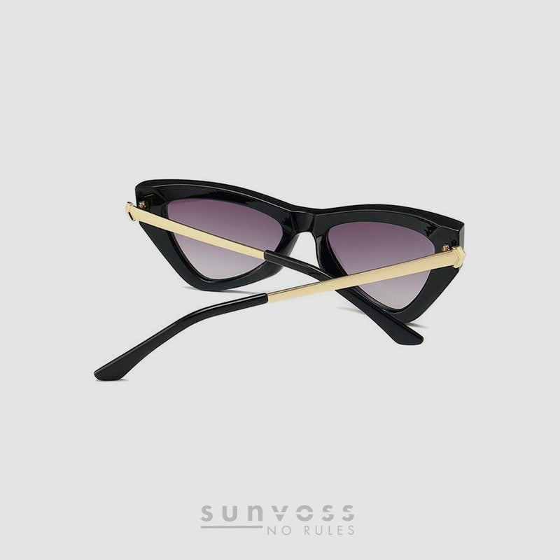 Feline Sunglasses