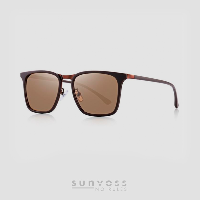Fulgore Sunglasses