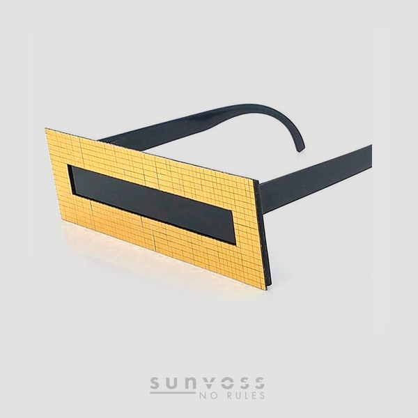 Galvatron Sunglasses