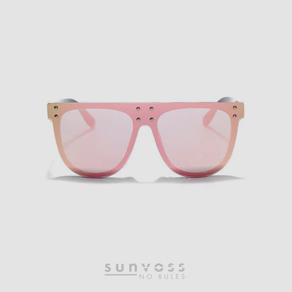 Glowsy Sunglasses