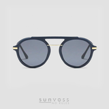 Goddard Sunglasses