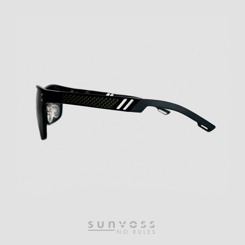 Grimlock Sunglasses