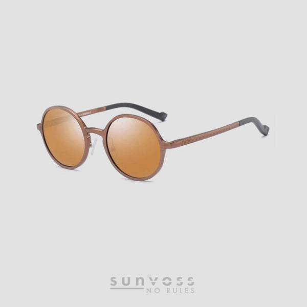 Hershel Sunglasses