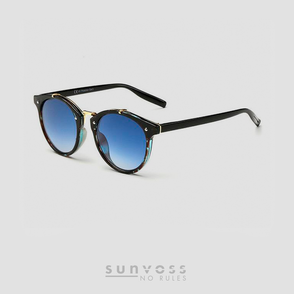 Johnny The Boy Sunglasses
