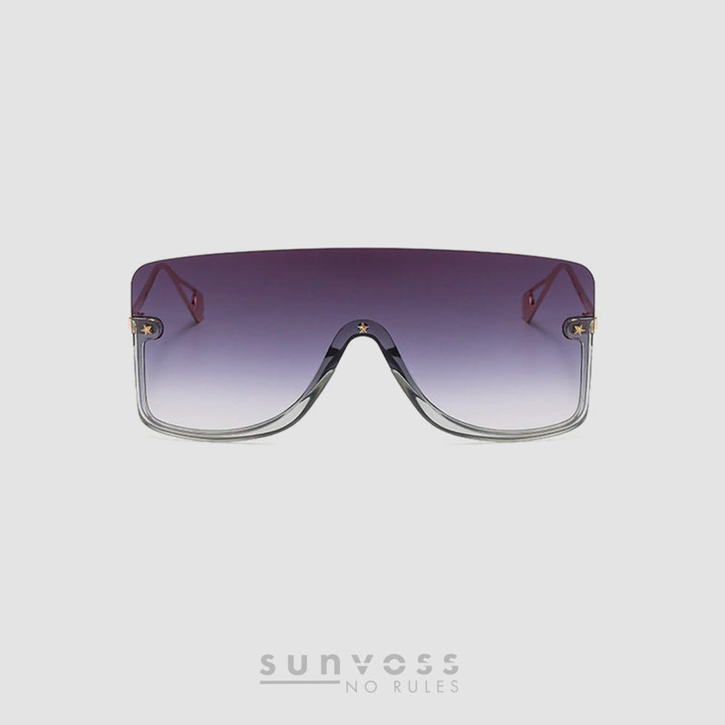 Knoxcore Sunglasses