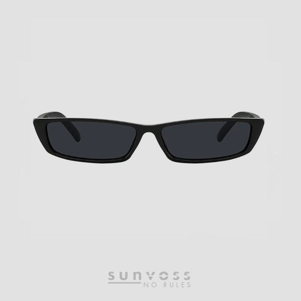 Laufey Sunglasses