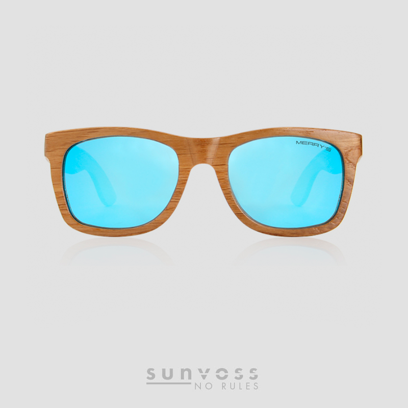 Mirage Sunglasses