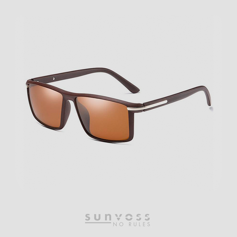 Necrid Sunglasses