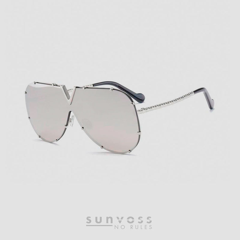 Professor X Sunglasses
