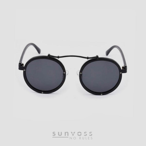 Slit Sunglasses