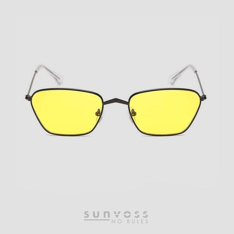 Spinks Sunglasses