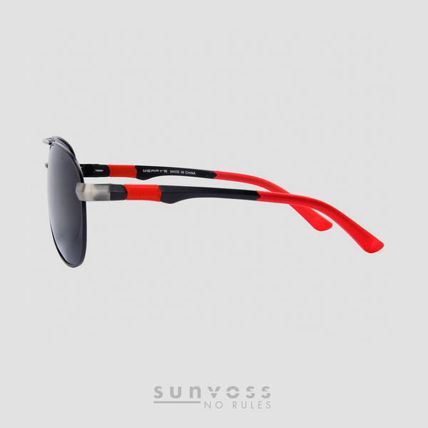 Volleybot Sunglasses