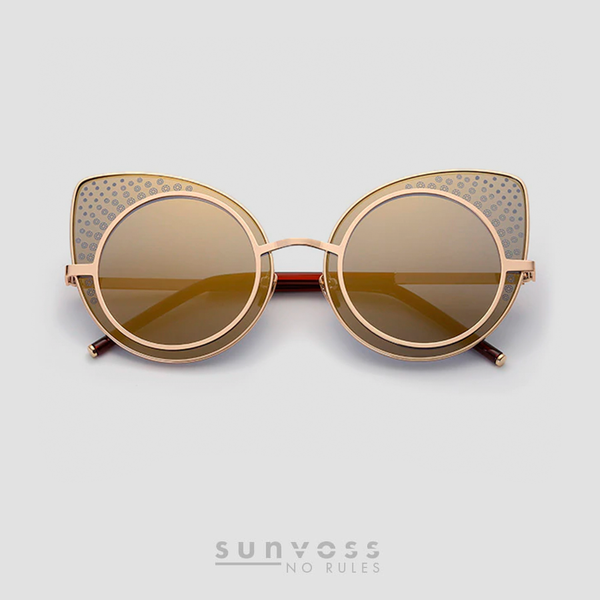 Whisperwind Sunglasses