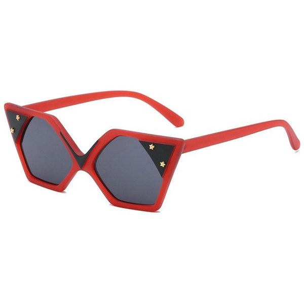 Kriska Sunglasses