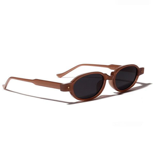 Lenka Sunglasses