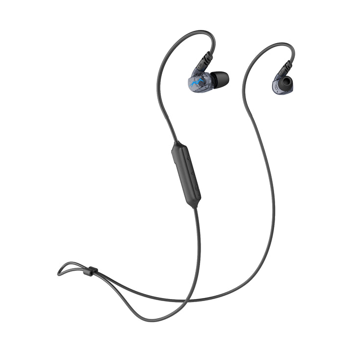 Miccus Stealth Mini Sports Headphones bt5 5.0 bluetooth wireless