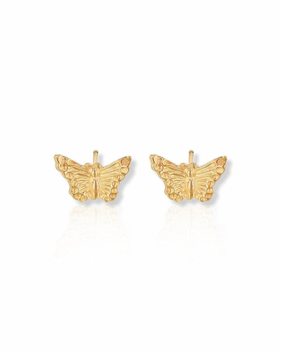 Butterfly Sutd - OHZO JEWELLERY BY J