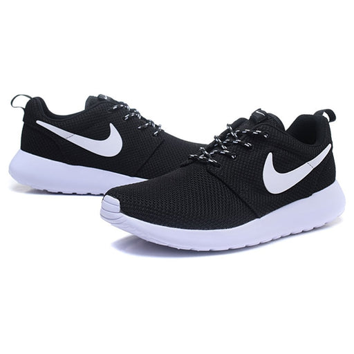 1e05546c0553 Original New Arrival Authentic Nike ROSHE ONE RUN Men s Breathable Running  Shoes Sport Outdoor Sneakers 511881