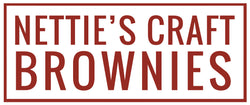 Nettie's Craft Brownies