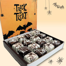 Load image into Gallery viewer, Trick-or-Treat Box - 16