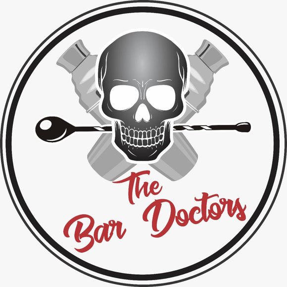 the bar doctors collection