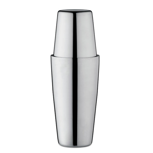 Premium Boston Cocktail Shaker
