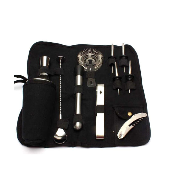 Tool Bag Mixology Bag