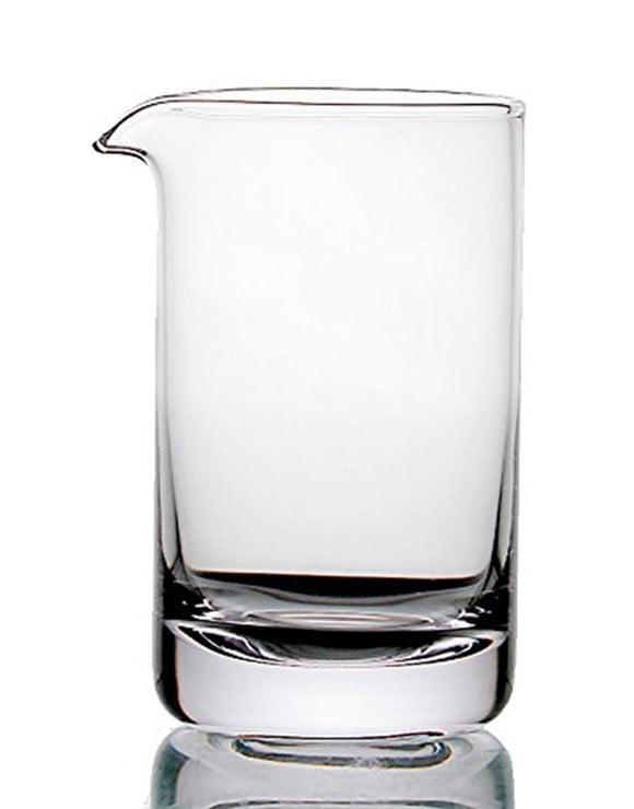 Cocktail Mixing Glass - 600ml