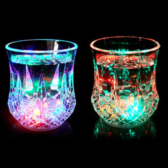 200-300ML LED Drink