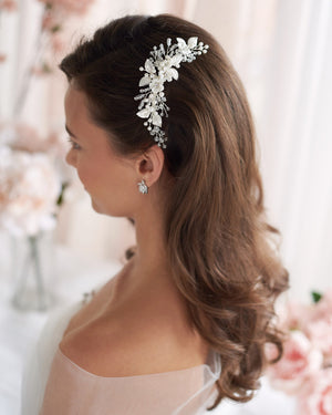 Wedding Comb