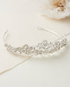 Swarovski Wedding Crown