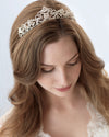 Joelle Vintage Crown