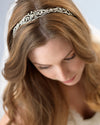 Paige Antique Headband