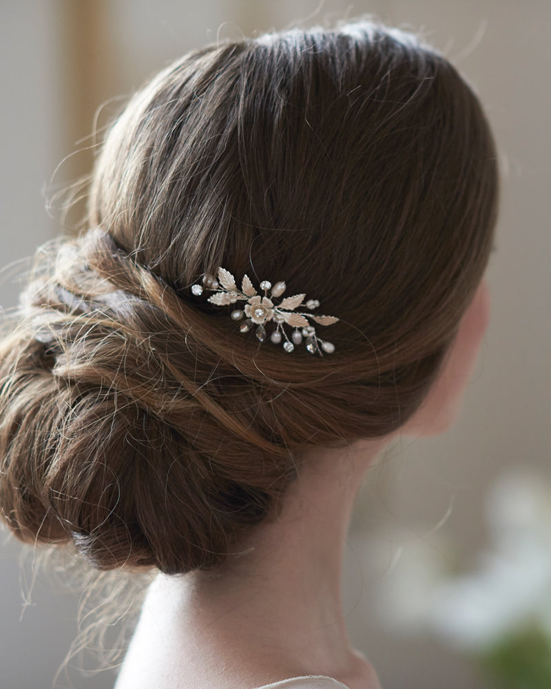 Wedding Hair Accessory
