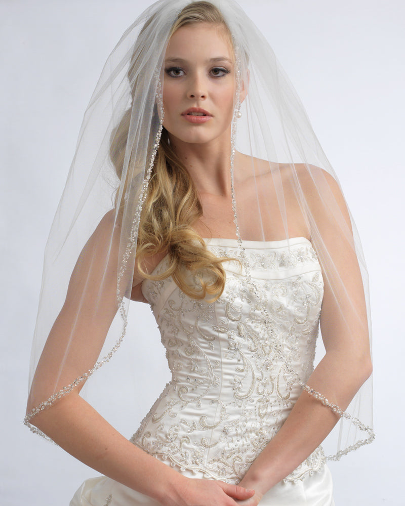 Veil for Wedding