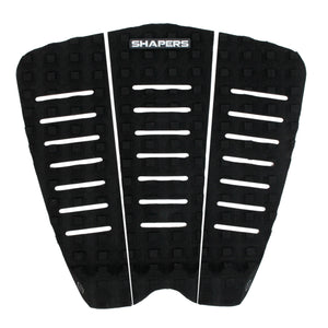 Asher Pacey Eco Series Tailpad Performance