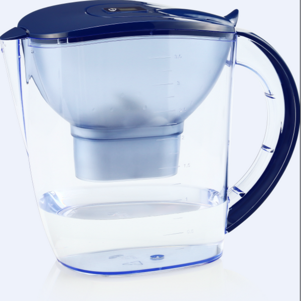 WELLBLUE  Alkaline Sports Jug