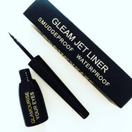 Glamourise Your Eyes, GLEAM JET LINER - ON SALE UNTIL STOCK LASTS